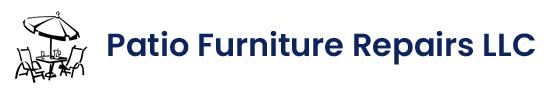 Patio Furniture Repairs LLC